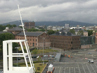 ¿Es Oslo la ciudad más cara del mundo? 6