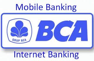 m banking bca,cek saldo bca,bca klikpay,halo bca,klikbca individual informasi rekening,mandiri internet banking,klikbca individual informasi saldo