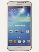 Harga Samsung Galaxy Mega 5.8 Daftar Harga HP Samsung Android  2015