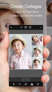 PicsArt Photo Studio v10.5.8 Latest APK is Here !