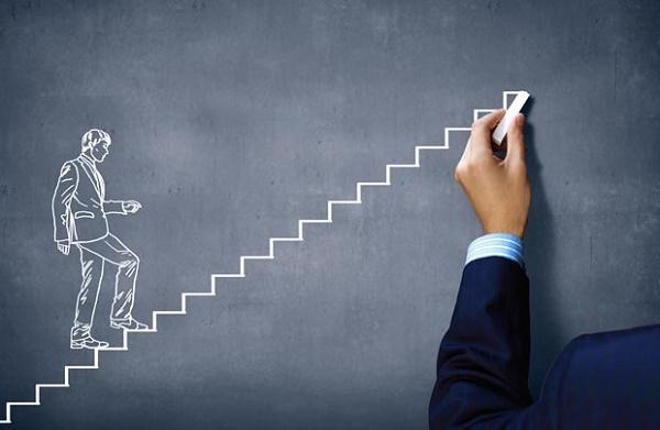 10 Kỹ năng tiên quyết để thành công