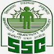 SSC Combined Graduate Level Examination 2018 Notification
