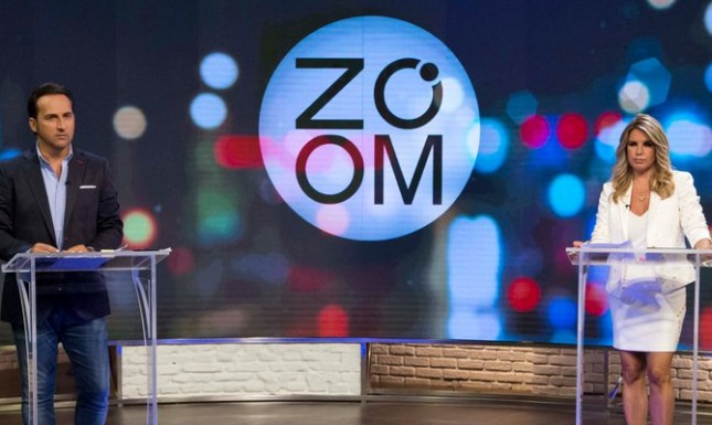 Cuarto milenio zoom for Capitulos de cuarto milenio