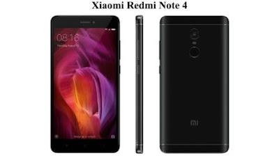 Spesifikasi Xiaomi Redmi Note 4 Pro, Harga Xiaomi Redmi Note 4 Pro baru, Harga Xiaomi Redmi Note 4 Pro second