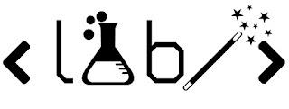 bloggerhtml lab