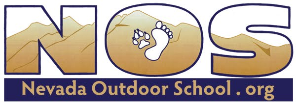 Nevada Outdoor School