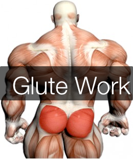 Image result for glute training