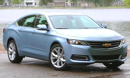 2019 Chevrolet Impala Redesign furthermore May 25 besides 1965 Chevrolet Impala Ss Taillight Emblem Jill Reger in addition 2019 Chevrolet Malibu Rs Facelift 18 as well Album Chevrolet. on chevy impala on s