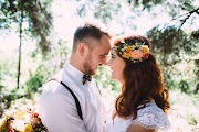 6 Financial Tips for Newlyweds