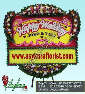 Toko Bunga Cibitung Bekasi, Bekasi Florist