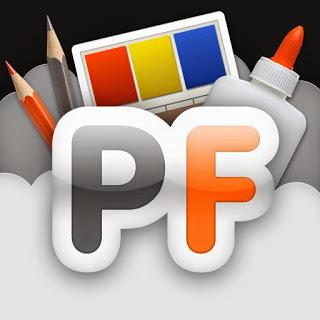 برنامج فوتو فونيا للكمبيوتر مجاناً
