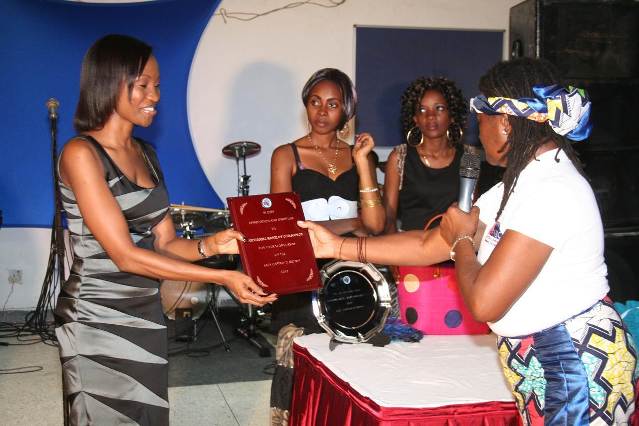 hiyo 2011