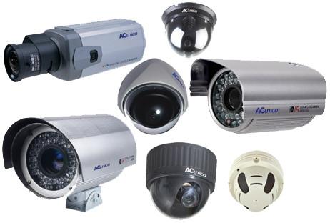 3 Phương pháp phân loại camera quan sát - 229974