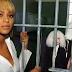 """Depois de post no Buzzfeed, Sia descobre o meme do """"Cativeiro da Beyoncé"""" e a internet vai à loucura"""