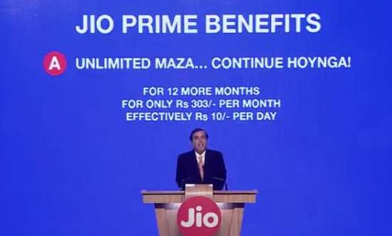 jio offer in tamil