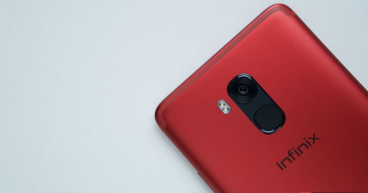 Infinix Note 5 and Note 5 Stylus frequently asked questions (FAQS)