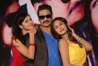 Tik Talk Telugu Movie Teaser Launch  0127.jpg