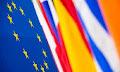 Βρυξέλλες: Μόλις ολοκληρωθεί η αξιολόγηση, η Κομισιόν θα βγάλει την Ελλάδα από τη διαδικασία περί υπερβολικού ελλείμματος