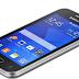 Download Usb Driver Samsung  Galaxy V