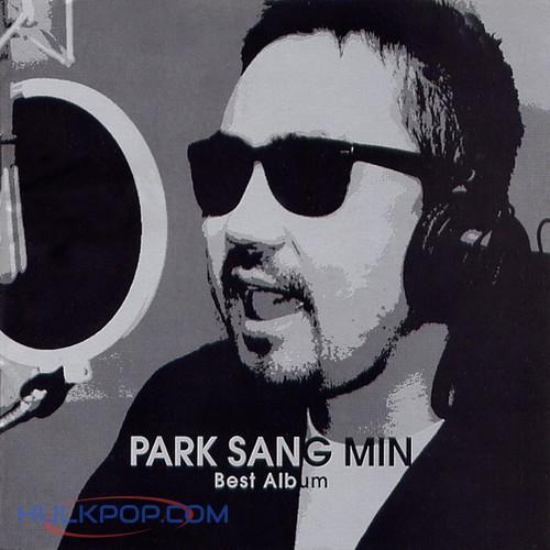 Park Sang Min – Best Album