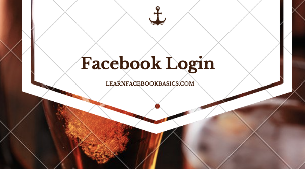 Login Facebook - Facebook Login Account Online