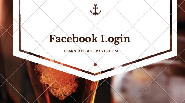 Login Facebook - Facebook Login Account Online