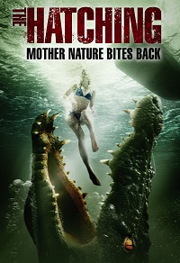 Watch The Hatching Online Free in HD
