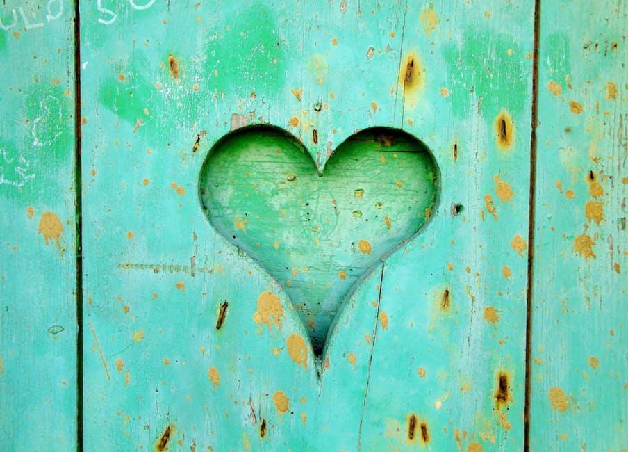 صور رومانسية وحب جديدة