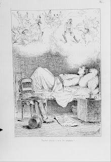 Agostini - O Mosquito 1872