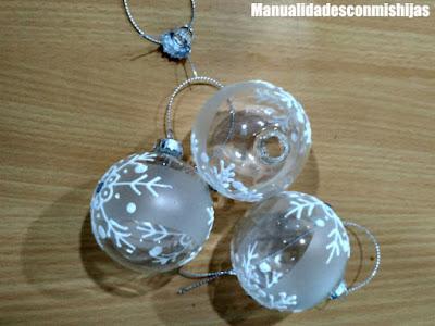 Bolas-navidenas-de-manualidades