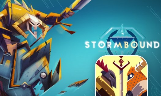 Stormbound: Kingdom Wars Apk Free on Android Game Download