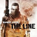 http://www.getpcgames.net/2018/02/spec-ops-line-pc-free-download.html