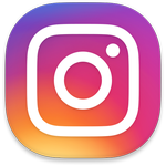 Instagram APK Latest Version 8.0.0 Update 2016