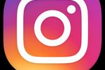 Instagram MOD APK v112.0.0.0.71 + Instagram Plus + OGInsta Plus Update Terbaru 2019