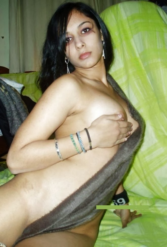 Remarkable, russian nude girls and aunties theme