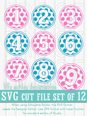 https://www.etsy.com/listing/589603141/birthday-svg-file-set-of-12-cut-files?ref=shop_home_active_1