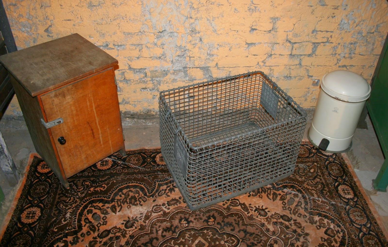 preishalle24 news vintage industrial grit gitter box industrie stil berlin. Black Bedroom Furniture Sets. Home Design Ideas