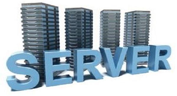 Cho thuê server chất lượng