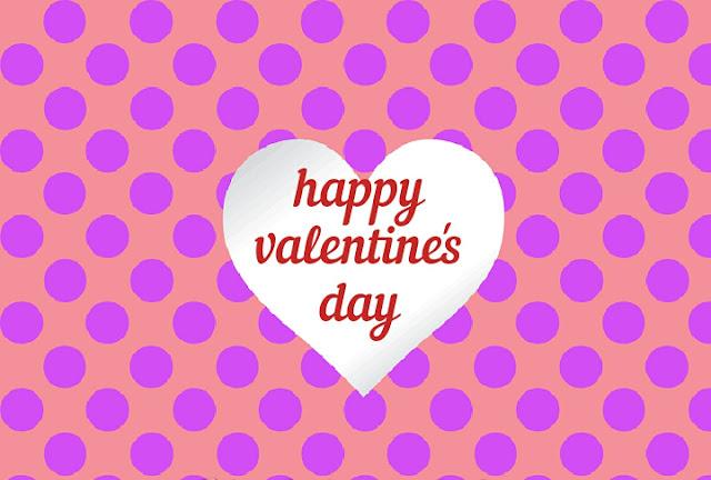 valentine-day-Romantic-Dinner-Date