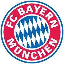 Bayern Munich logo dream league soccer