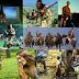 Indiános filmek, indián filmek