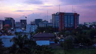 Hotel Bekasi