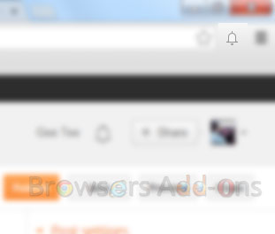 g+_notification_extension