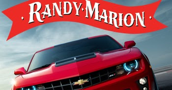 Randy Marion Mooresville >> The Randy Marion Automotive Group: Our Locations
