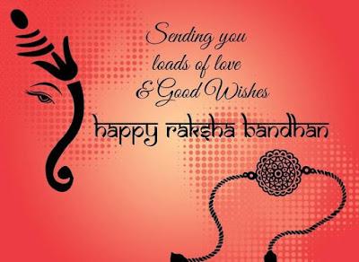 RAKHI IMAGES,happy raksha bandhan,raksha bandhan images,raksha bandhan,images,raksha bandhan quotes,raksha bandhan wishes,happy raksha bandhan images,rakhi,raksha,bandhan,happy rakhi,raksha bandhan 2018,raksha bandhan video,raksha bandhan sms,raksha bandhan wallpapers,raksha bandhan greetings,raksha bandhan photos,2018
