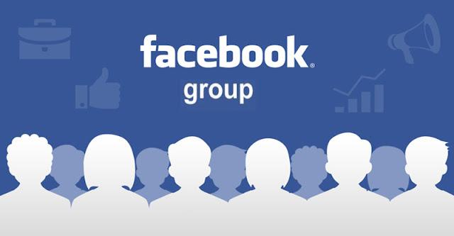 Nhận đăng tin rao vặt trên group facebook - 0948 643 645
