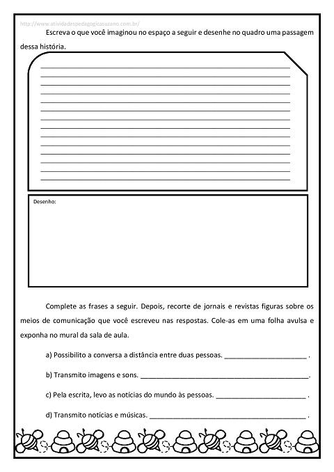 interpretação-leitura-escrita