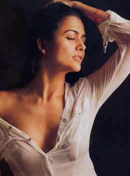 Amrita Arora Actress Hot Photos