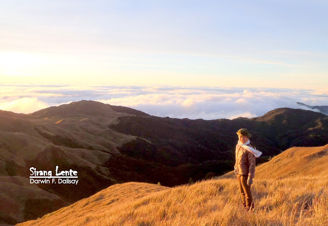 2019 Mt. Pulag hiking guide