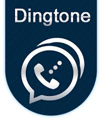 Dingtone-(DingTone)-4.2.0-APK-Latest-Download-For-Android